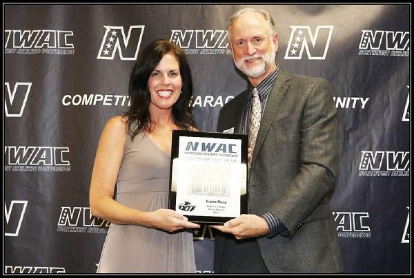 Laura Rosa Women's Tennis